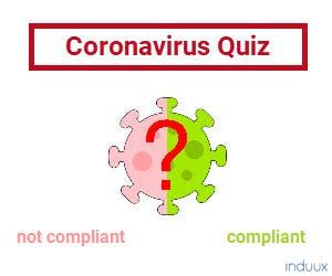 Coronavirus Test coronavirus quiz, corna virus quiz, covid-19 quiz